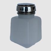Behälter für Reinigungsflüssigkeit