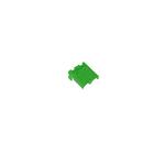Bügel Compact RJ grün verschiedene Farben