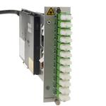 Kompaktmodul Simplex 12 Ports